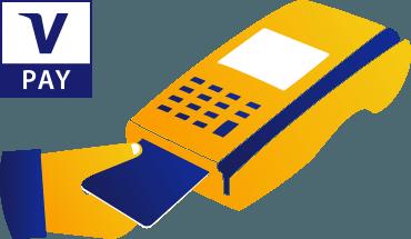saku läte veeautomaat hind h&m rabattkod 2020