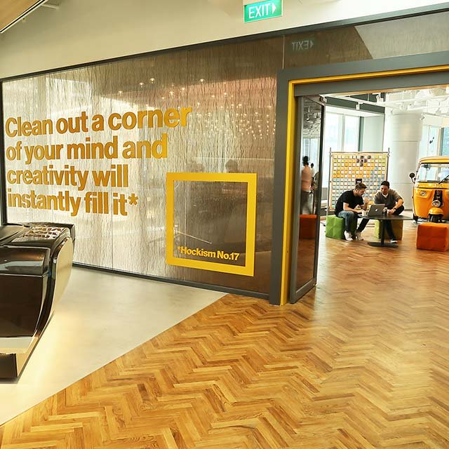 visa-singapore-innovationcenter-640X640